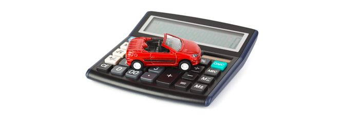 toy_car_and_calculator_NL2