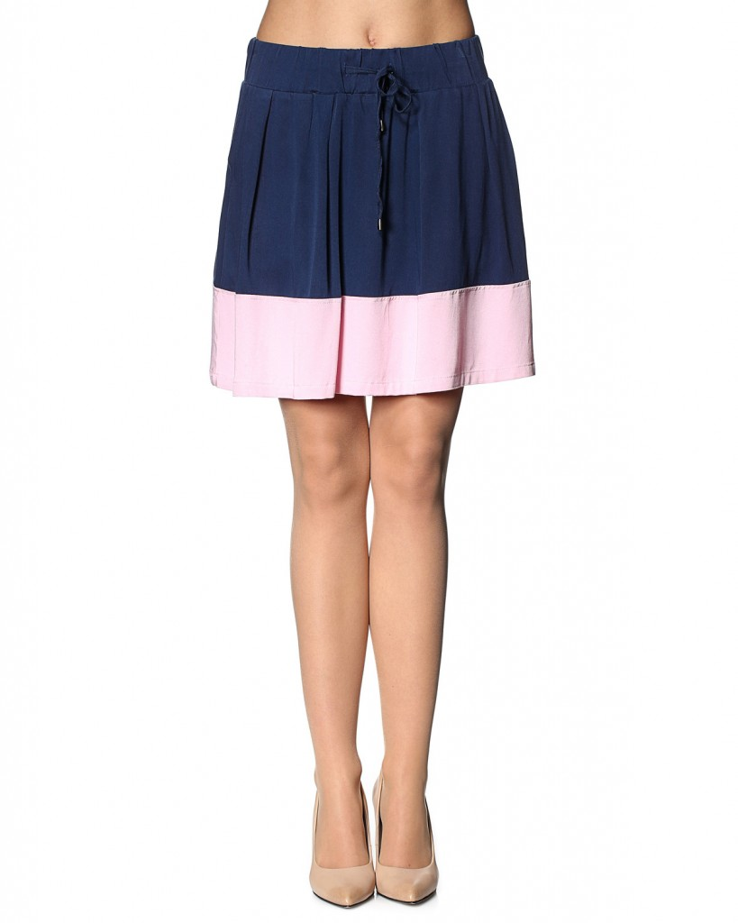 STYLEPIT Flamingo Skirt