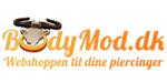 BodyMod Rabatkode