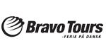 Bravo Tours Kampagnekode