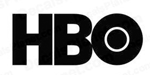 HBO Nordic Værdikode