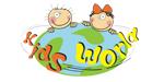 Kids-world Rabatkode