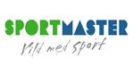 Sportmaster Rabatkode