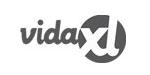 VidaXL Rabatkode