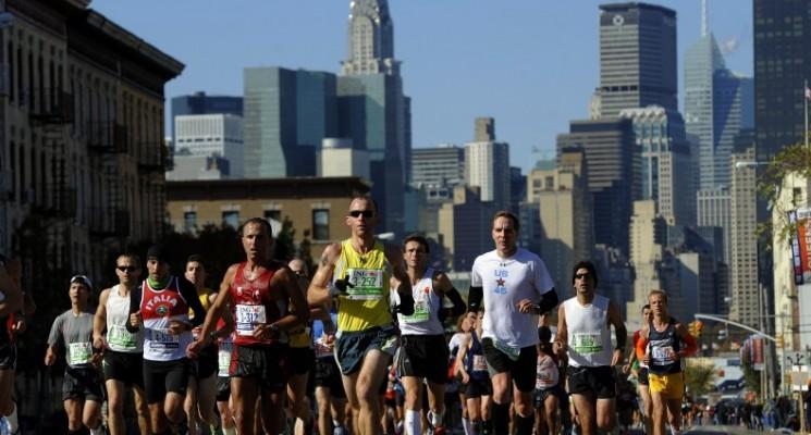 56b403b30b3abmarathon