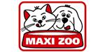 Maxi Zoo Tilbud