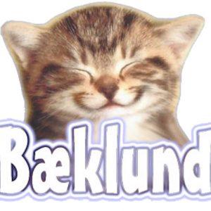 Bæklund