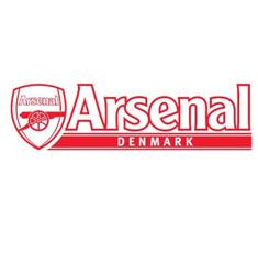 Arsenal.dk