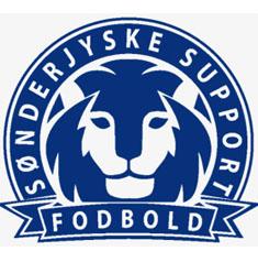 SønderjyskE Fodbold Support