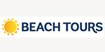 Beachtours rabatkode