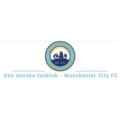 Manchester City danske fanklub