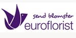 Euroflorist Rabatkode