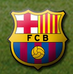 Forside - FCBARCELONA.DK