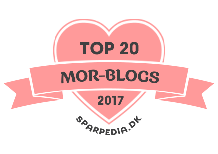 Top 20 mor-blogs