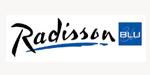 Radisson Blu rabat