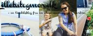 lilletutogmor blog | Bloggers Delight