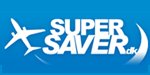 supersaver rabatkode