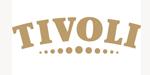 Tivoli Tilbud