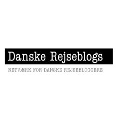 Danskerejseblogs.dk