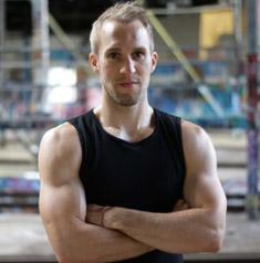 Fitness - Blog.dk - Training er en videnskab