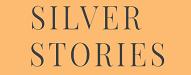 silverstories
