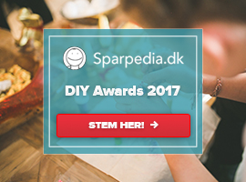 DIY Awards 2017