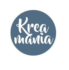 Kreamania