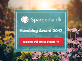 Haveblog Award 2017
