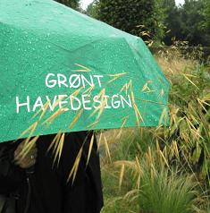 groenthave design