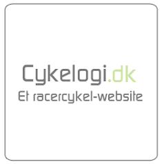 cykelogi