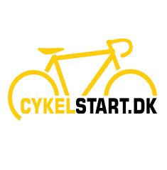 cykelstart