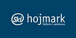 Højmark logo
