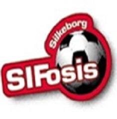 SIFosis