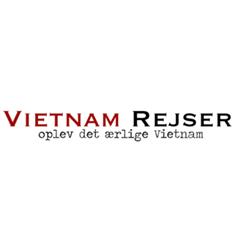 vietnam-rejser.dk
