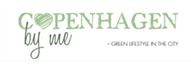 copenhagenbyme.com