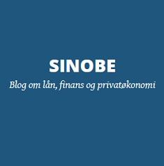 Sinobe