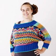 knittingbykaae