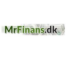 MrFinans