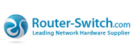 router_switch