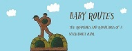 babyroutes