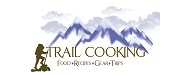 trailcooking