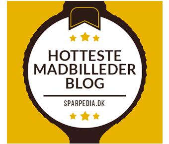 Banner für Hotteste madbilleder Blog