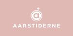 Aarstiderne logo