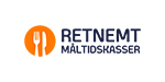 RetNemt logo