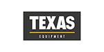 Texas.dk logo