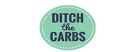 ditchthecarbs