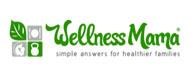wellnessmama