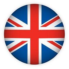 Most Influential Entrepreneur Blogs business.clickdo.co.uk