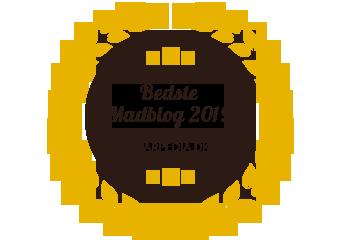 Banner für Madblog 2019