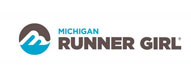 michiganrunnergirl